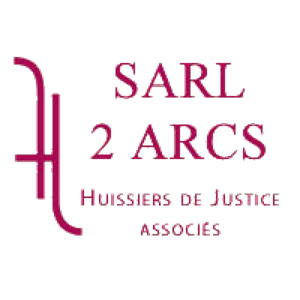 logo_2arcs