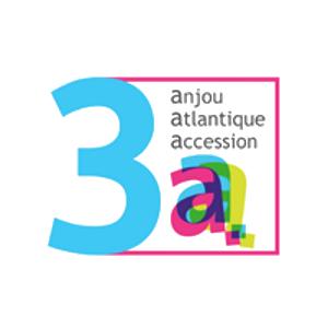 logo_3_a