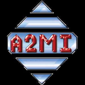 logo_a2mi