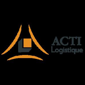 logo_actilogistique