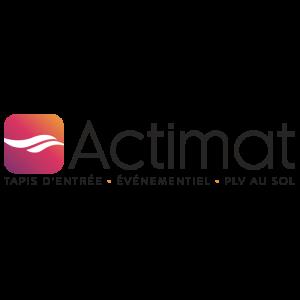logo_actimat
