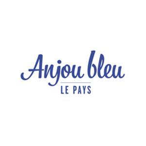 logo_anjou_bleu
