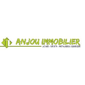 logo_anjou_immobilier