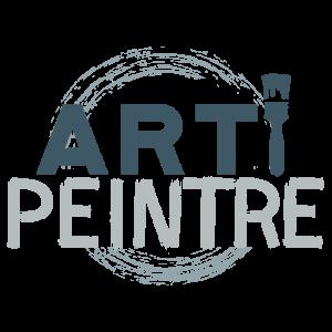 logo_artipeintre