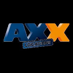 logo_axx