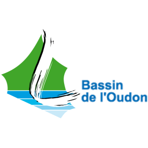 logo_bassin_oudon
