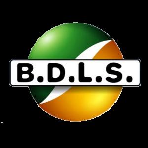 logo_bdls