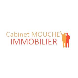 logo_cabinet_mouche