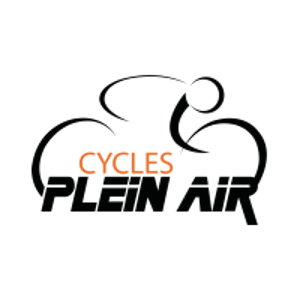 logo_cyclespleinaire