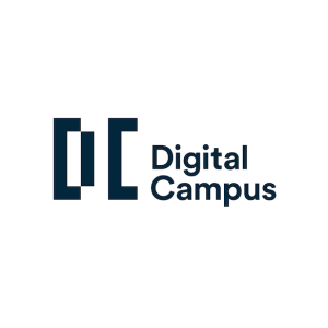 logo_digital_campus