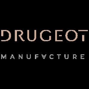 logo_drugeot