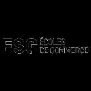 logo_esg_ecole
