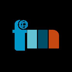 logo_feljas