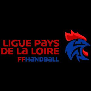 logo_ffhb_pays_de_la_loire