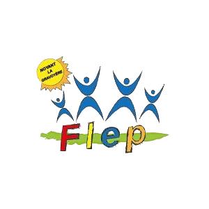logo_flep_noyant