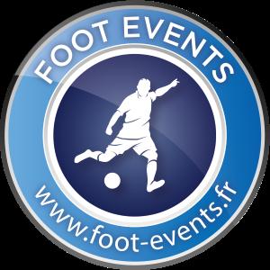 logo_footevents