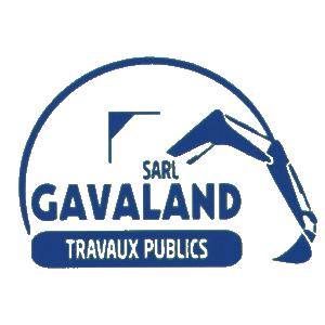 logo_gavaland_tp