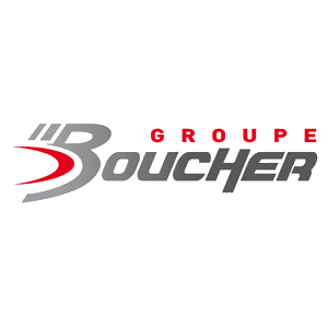 logo_groupeboucher