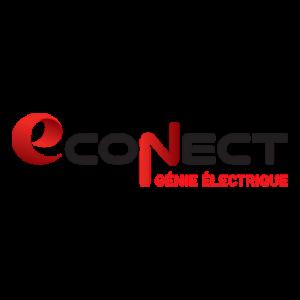 logo_i2ea