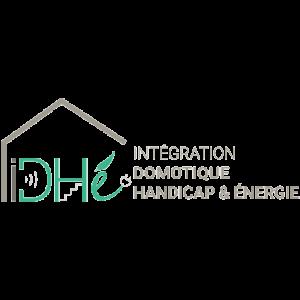 logo_idhe