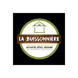 logo_labuissonniere