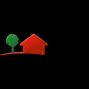 logo_lmr