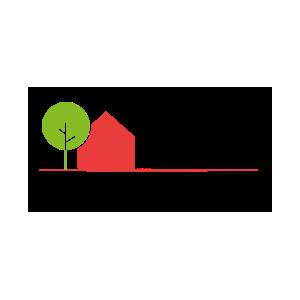 logo_lmr2