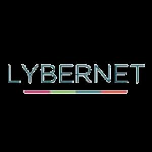 logo_lybernet