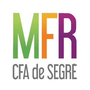 logo_mfr_segre