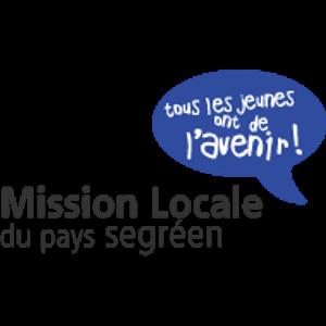 logo_mlps