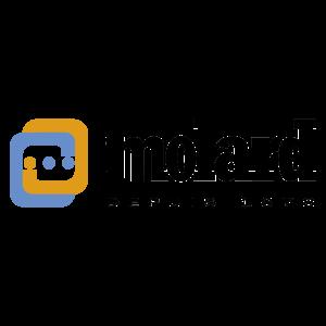 logo_molard