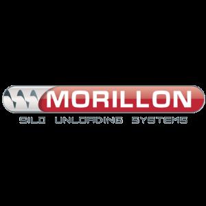 logo_morillon