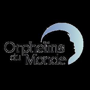 logo_odm