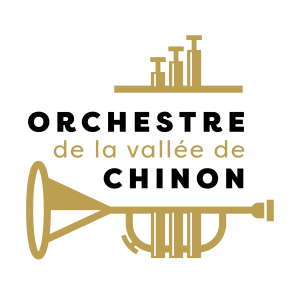 logo_ovc