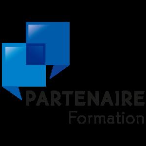 logo_partenaireformation
