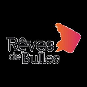 logo_r2b