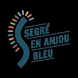 logo_segre