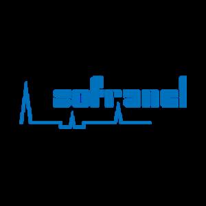logo_sofranel
